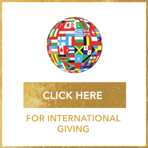Click Here for International Giving