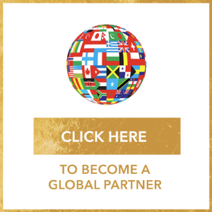Click Here to Become a Global Partner