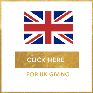Click Here for UK Giving