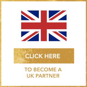 Click Here to Become a UK Partner