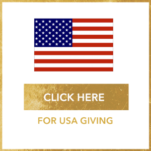 Click Here for USA Giving