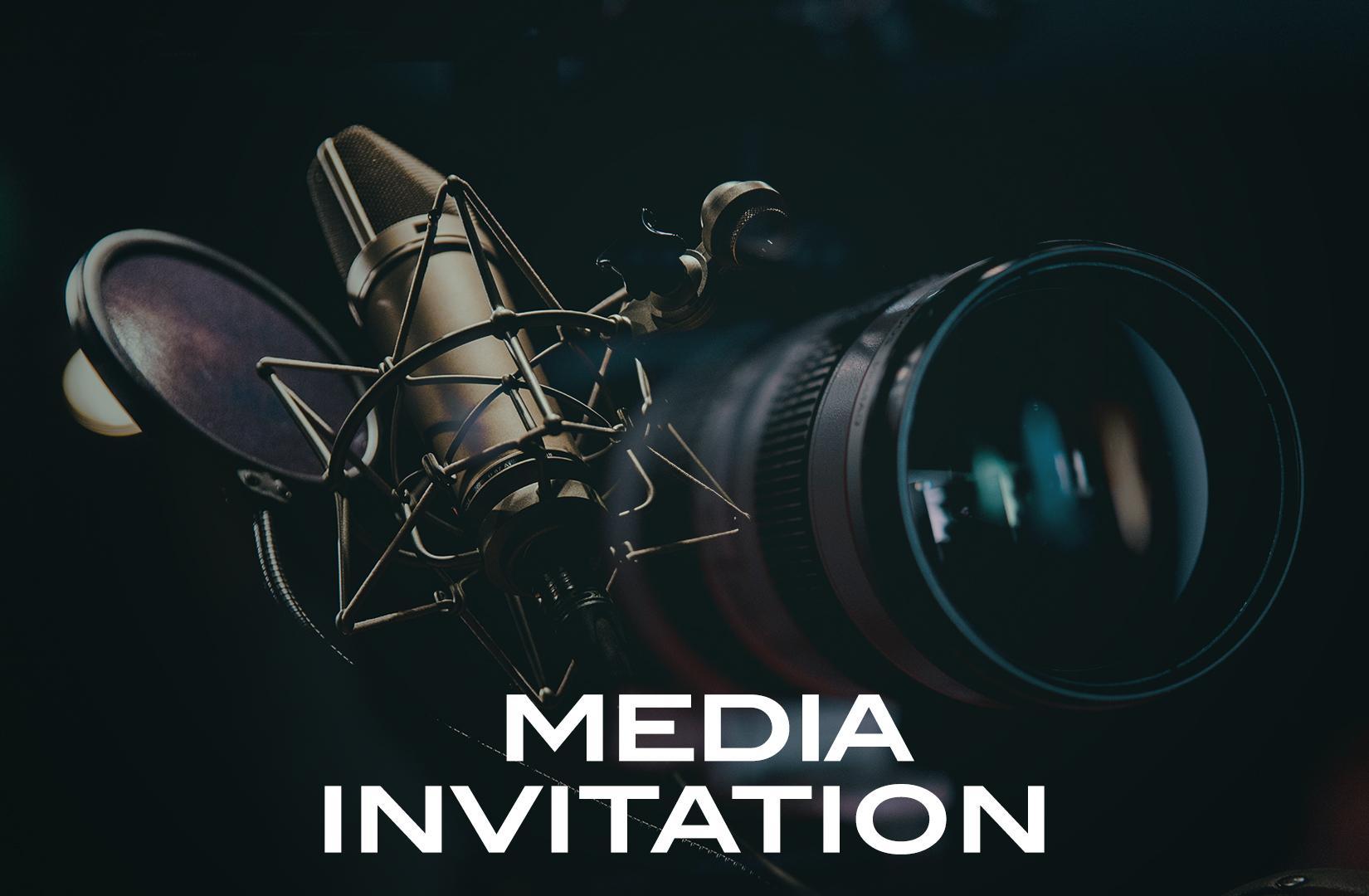 MEDIA copy