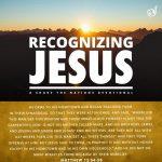 RECOGNIZING-JESUS-DEVO-2021-e1632324459773-150x150.jpg?v=1632324479