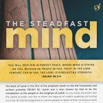 THE-STEADFAST-MIND-2021-150x150.jpg?v=1632323983