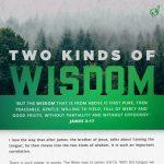 two-kinds-of-wisdom-e1630691190811-150x150.jpg?v=1632324267