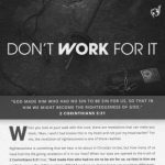 DONT WORK FOR IT-2021 FINAL
