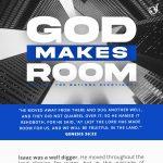 GOD-MAKES-ROOM-2021-150x150.jpg?v=1632324516